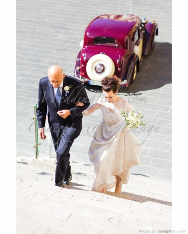 todi_weddings_umbria_italy_028
