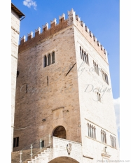 todi_weddings_umbria_italy_029
