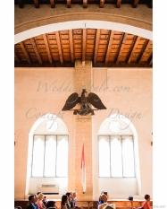 todi_weddings_umbria_italy_032