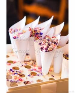 todi_weddings_umbria_italy_033