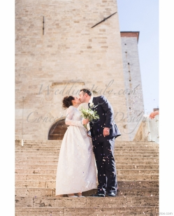 todi_weddings_umbria_italy_034
