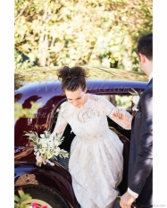 todi_weddings_umbria_italy_036