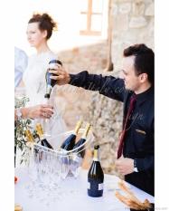 todi_weddings_umbria_italy_038