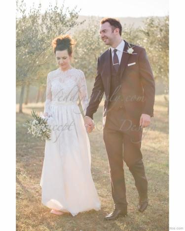 todi_weddings_umbria_italy_041