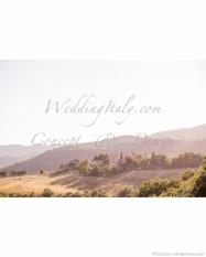 todi_weddings_umbria_italy_043