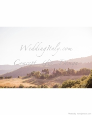 todi_weddings_umbria_italy_043