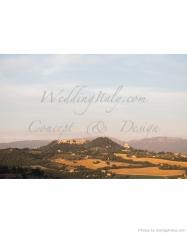todi_weddings_umbria_italy_045