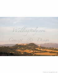 todi_weddings_umbria_italy_045