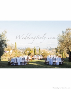 todi_weddings_umbria_italy_046