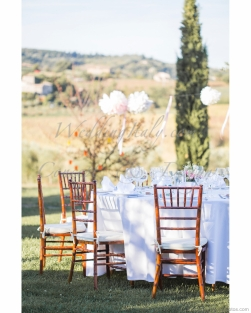 todi_weddings_umbria_italy_048