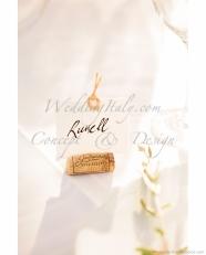 todi_weddings_umbria_italy_049