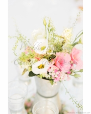 todi_weddings_umbria_italy_052