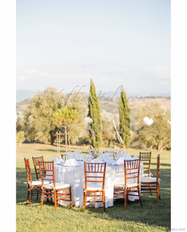 todi_weddings_umbria_italy_054