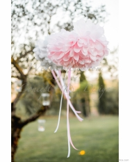 todi_weddings_umbria_italy_058