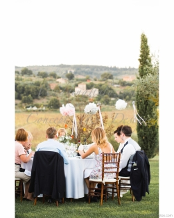 todi_weddings_umbria_italy_059