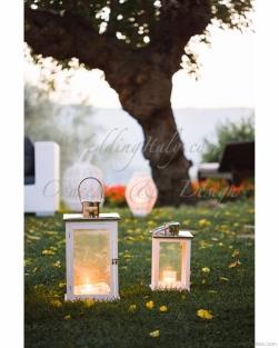 todi_weddings_umbria_italy_061