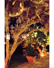 todi_weddings_umbria_italy_064
