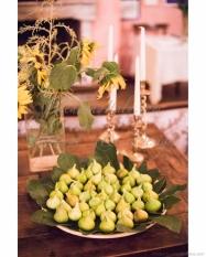 todi_weddings_umbria_italy_065