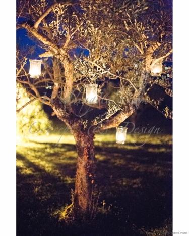 todi_weddings_umbria_italy_067