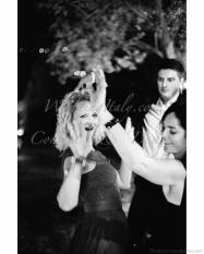 todi_weddings_umbria_italy_071