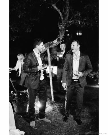 todi_weddings_umbria_italy_072