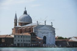 wedding-in-venice-august2013_010