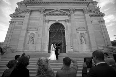 wedding-in-venice-august2013_015