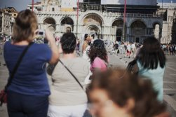 wedding-in-venice-august2013_020