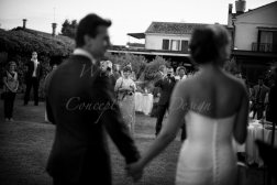wedding-in-venice-august2013_023
