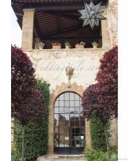 wedding_bellosguardo_florence_tuscany_002
