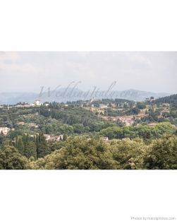 wedding_bellosguardo_florence_tuscany_005