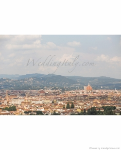 wedding_bellosguardo_florence_tuscany_006