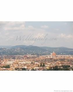 wedding_bellosguardo_florence_tuscany_006