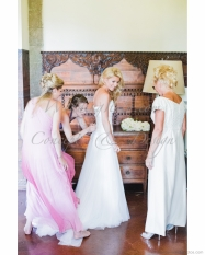 wedding_bellosguardo_florence_tuscany_014
