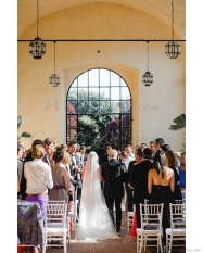 wedding_bellosguardo_florence_tuscany_016