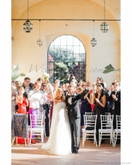 wedding_bellosguardo_florence_tuscany_019