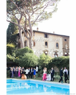 wedding_bellosguardo_florence_tuscany_021