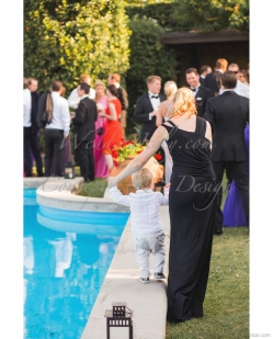 wedding_bellosguardo_florence_tuscany_022