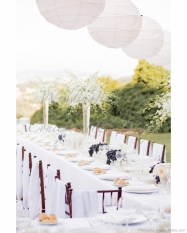 wedding_bellosguardo_florence_tuscany_025