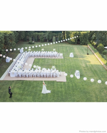 wedding_bellosguardo_florence_tuscany_028
