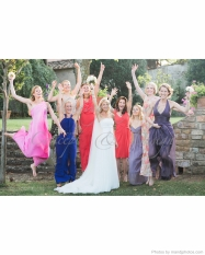 wedding_bellosguardo_florence_tuscany_029