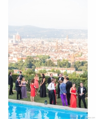 wedding_bellosguardo_florence_tuscany_030