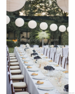wedding_bellosguardo_florence_tuscany_034