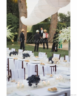 wedding_bellosguardo_florence_tuscany_035