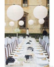 wedding_bellosguardo_florence_tuscany_036