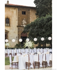 wedding_bellosguardo_florence_tuscany_037
