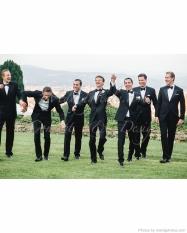 wedding_bellosguardo_florence_tuscany_039