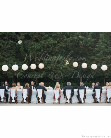 wedding_bellosguardo_florence_tuscany_042