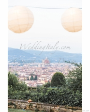 wedding_bellosguardo_florence_tuscany_043