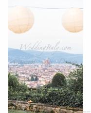 wedding_bellosguardo_florence_tuscany_043